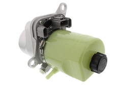 MAPCO 27652 Hydraulikpumpe Lenkung elektrisch-hydraulisch FORD