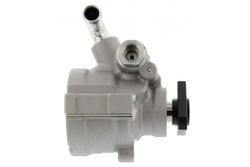 MAPCO 27136 Servopumpe Lenkgetriebe hydraulisch